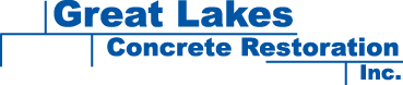 Great Lakes Concrete Restoration
