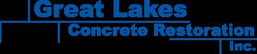 Great Lakes Concrete Restoration