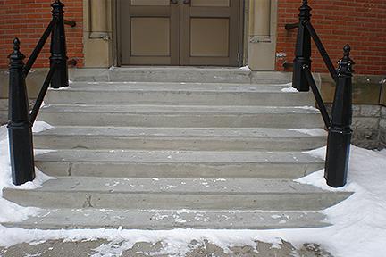 Fremont Church Sandstone North Treads 3 (1)