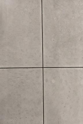 GLCR First Solar floor