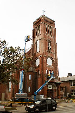 St Joseph Church 11 (1)