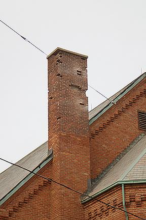 St Joseph Church chimney 7 (1)